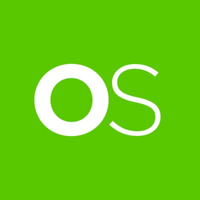 OfficeSimplify logo